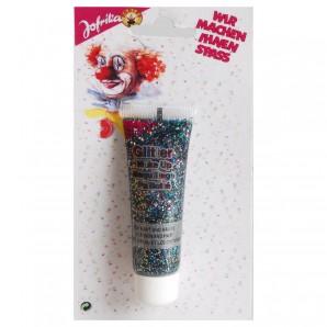 Glitter Make-up bunt, SB