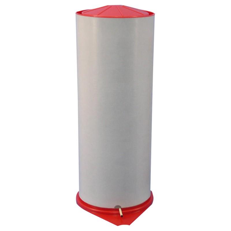 Tischbombe Maxi leer zum Dekorieren und Füllen