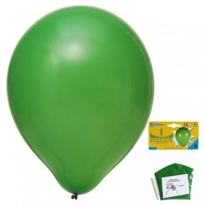 Riesenballon Umfang 210 cm ø 65 cm,
