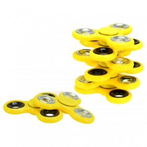 Finger Spinner Bulk 2400