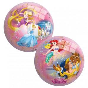 Ball Princess ø 23 cm