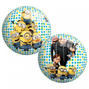 Ball Minions ø 23 cm