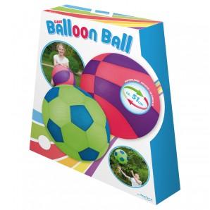 Giant Balloon Ball 50 cm