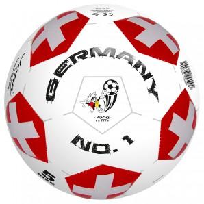 Fussball CH-Version No.1