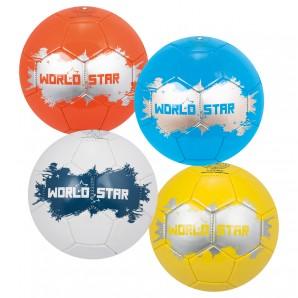 Fussball World Star ass.