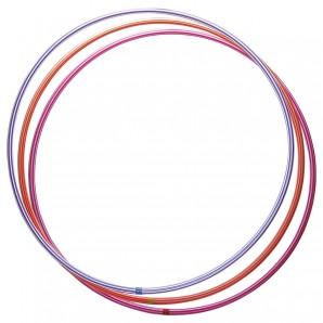 Fantasy Fun-Hoop 60cm