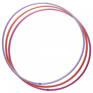 Fantasy Fun-Hoop 70cm