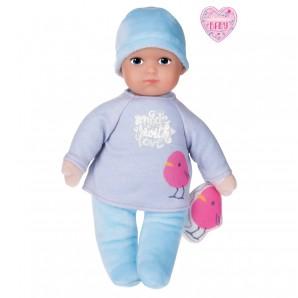 Puppe Baby Boy 23 cm