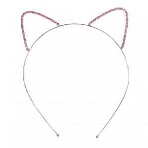 The Purrr-fect Headband