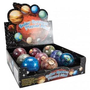 Planeten-Glibber 6cm