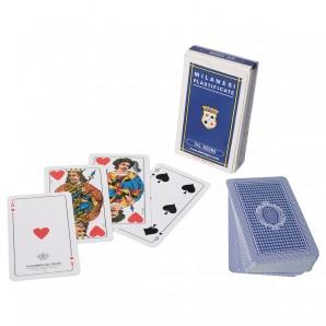 Milanesi 40 Karten