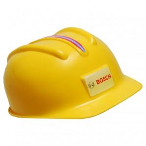 Helm für Handwerker Bosch 25 cm,