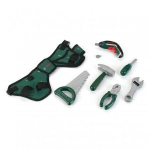 Bosch Werkzeug Gürtel