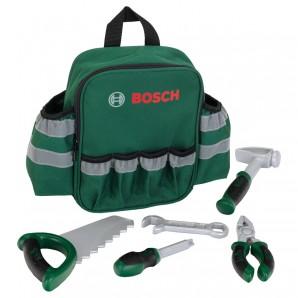 Bosch Werkzeug Rucksack