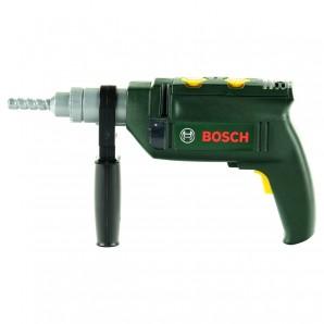 Bohrmaschine Bosch 25 cm,