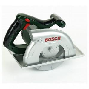 Kreissäge Bosch 25 cm,