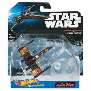 Star Wars Raumschiffe Rogue One,
