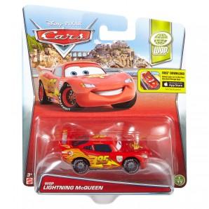 Character Fahrzeug Cars ass. 1:55,