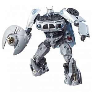 Transformers Studios Series Ast 20