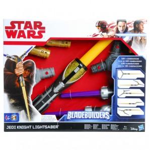 Jedi Knight Lightsaber