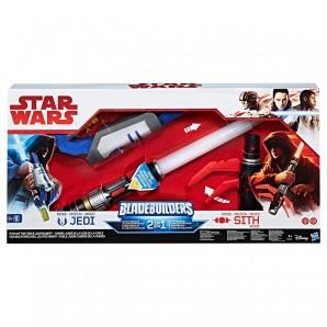 Star Wars Lichtschwert