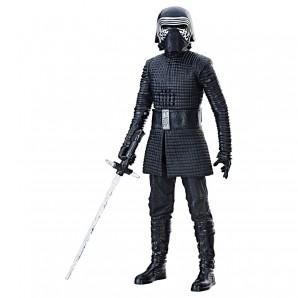 Star Wars Figuren 30 cm Episode 8,