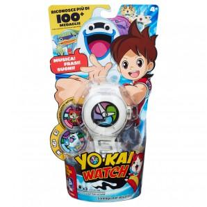 Yo-Kai Watch, i
