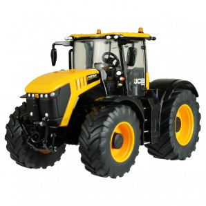 JCB 8000 Fastrac Traktor
