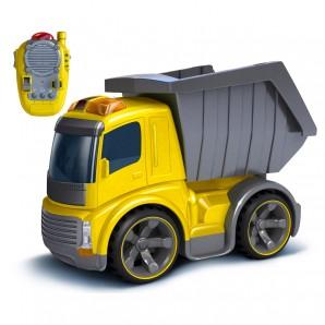 Lastwagen Truck I/R 25 cm,