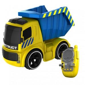 Lastwagen I/R