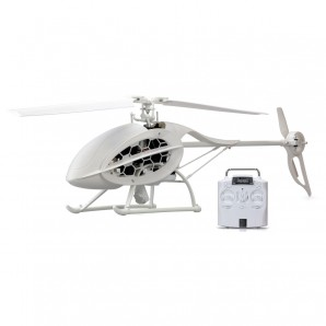 Helikopter Phoenix Vision 2.4 GHz,