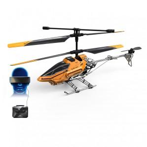 Helikopter Sky Eye FPV 2.4 GHz,