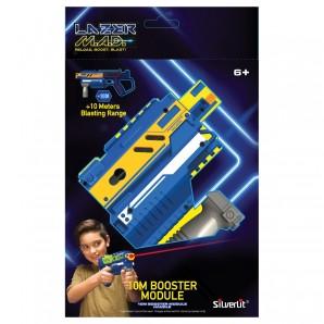 LAZER M.A.D. Blaster Kit