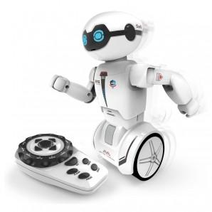 Roboter Macrobot 20 cm,