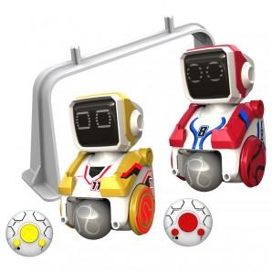 Kickbot Set 2-Teilig
