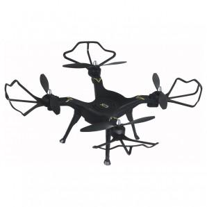 Sky Force 2 Pro WiFi 52x52x18 cm,