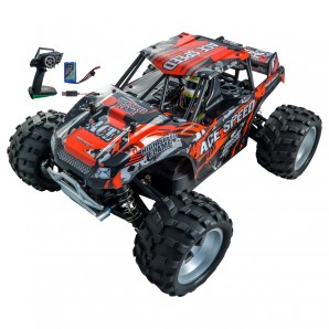 ACE Speed 4WD 1:18
