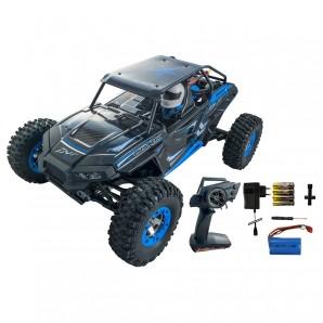 Across Buggy 4WD 1:10