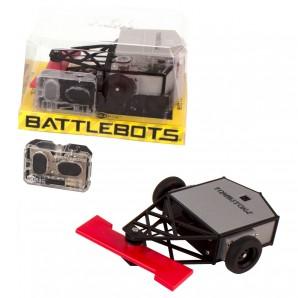 Hexbug BattleBots Single R/C zusammensetzbare Teile