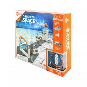 Hexbug nano Space Zip Line 26 Teile