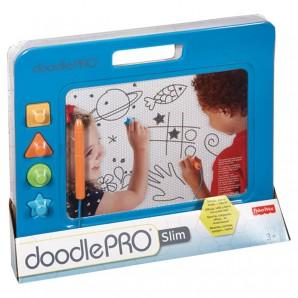 Doodle Pro, 2-fach ass. Mal-und Zeichenspass