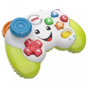Lernspass Spiel-Controller