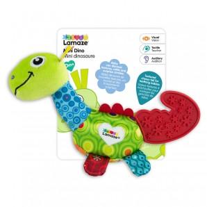 Mini Zahnungshilfe Dino