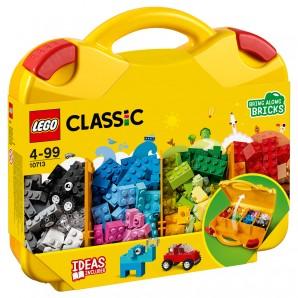 Bausteine Starterkoffer Lego Classic