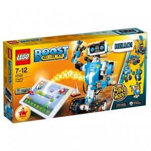 Lego Boost Roboticset Lego Boost,