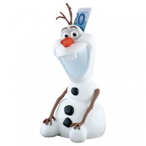 Spardose Olaf 24 cm,