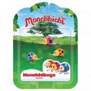 Monchhichi Monchhibug