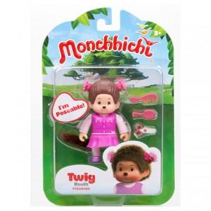 Monchhichi Twig