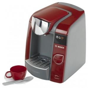 Kaffeemaschine Bosch Tassimo 20x16x20 cm,