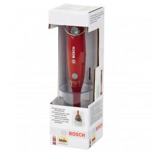 Stabmixer Bosch 8x28.5x7 cm